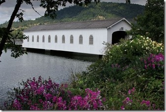 lowellbridge