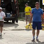 2013.06.01 Tour of Estonia - Tartu Grand Prix 150km - AS20130601TOETGP_205S.jpg