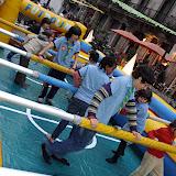 Festa de lAE Aldaia 2010 - P3200059.JPG