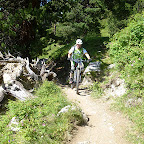 Trailcheck Schweiz jagdhof.bike (13).JPG