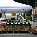 Mercato Romano di Lombardia