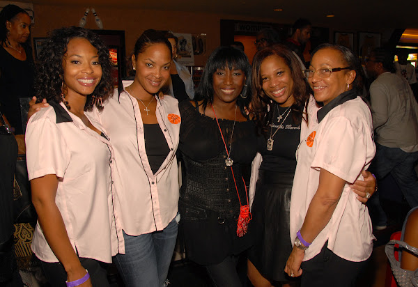 KiKi Shepards 8th Annual Celebrity Bowling Challenge (2011) - CBC%2B2011_KiKi%2B%2526%2BNBA%2BWives%2B-%2BBTB.jpg