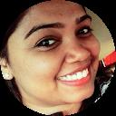 Shweta Krishnan