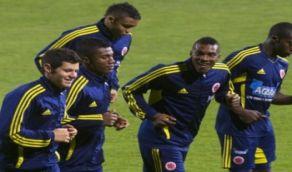 Colombia Corea Sur online Horario Sub20 - Grupo A