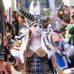 CarnavaldeNavalmoral2015_033.jpg
