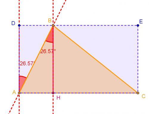 triangolo_rettangolo
