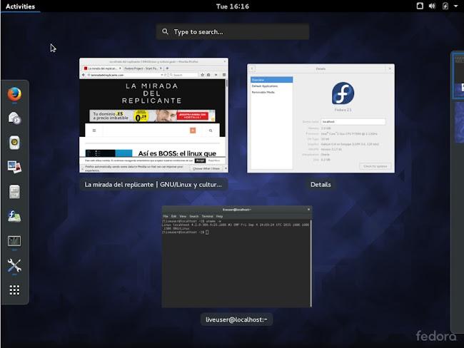 fedora23-beta.jpg