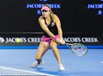 Belinda Bencic - 2016 Australian Open -D3M_6055-2.jpg