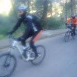 20130407-Rodeando las peñas de Guaita