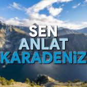 Tải Sen Anlat Karadeniz miễn phí