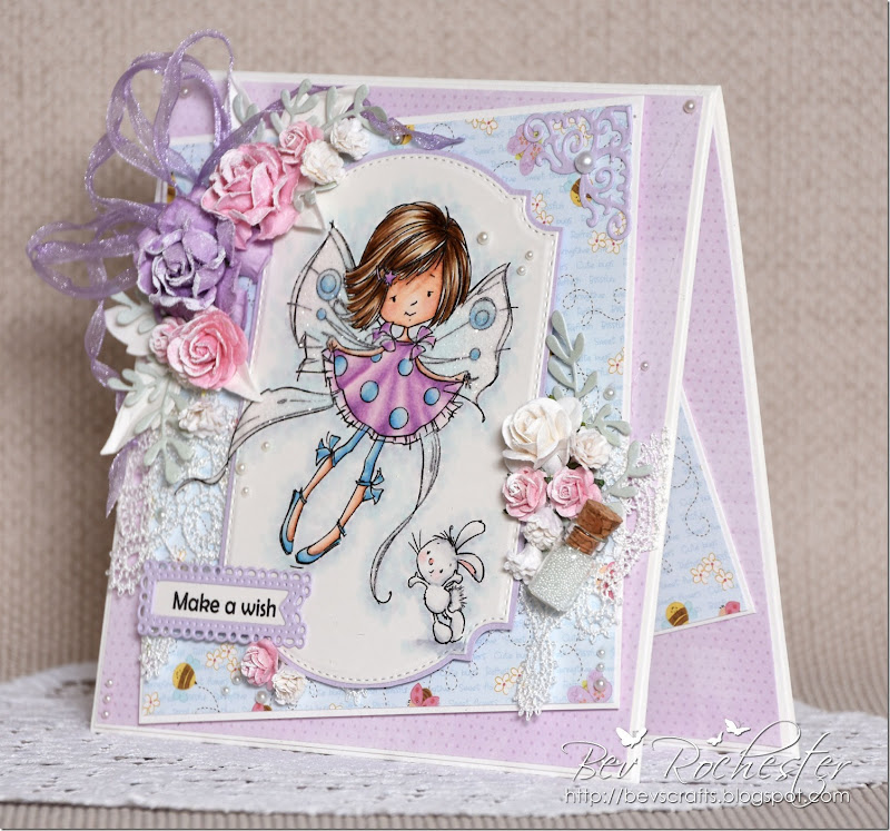 bev-rochester-whimsy-stamps-spring-fairy3