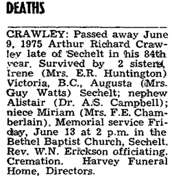 1975June8ArthurRichardCrawley-OBIT
