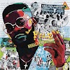 Falz – Moral Instruction [Album]