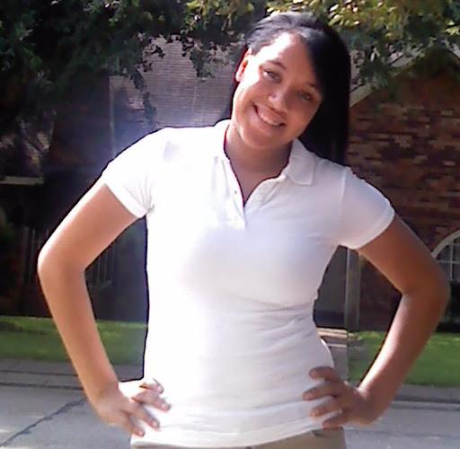 Brittany Semien