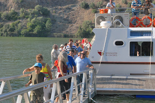 viaje en barco asociacion 109.jpg