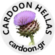 cardoon animal feed
