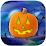 Pumpkin Maker's profile photo