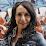 Elsa Sachet's profile photo
