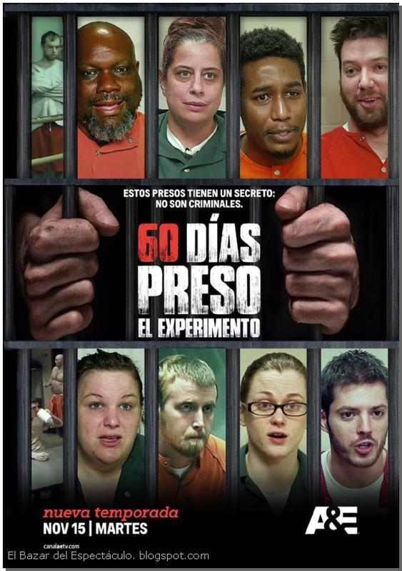 A&E - Key Art 60 Dias preso - br.jpg