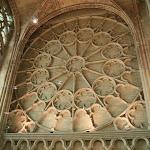 Château-Vieux : Chapelle Saint-Louis