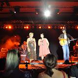 Watermelon Festival Concert 2011 - DSC_0283.JPG