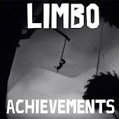 Limbo Achievements 4 Xbox One