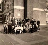 Groeneweg, Peter Zomerlandschool 1965.jpg