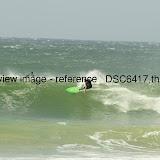 _DSC6417.thumb.jpg