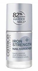Catr_IronStrength_NailHardener_0716