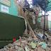SDN Cimanggah 2 Sukabumi Ambruk, Anggaran Rehab Telah Disiapkan