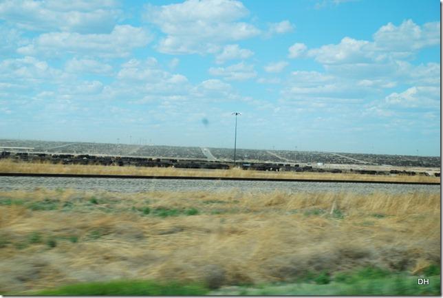 04-14-16 B Border to Dalhart 54 (34)