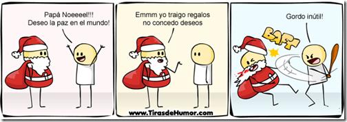 humor navidad cosasdivertidas (1)