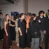 200830JubilaeumGala - Jubilaeumsball-014.jpg
