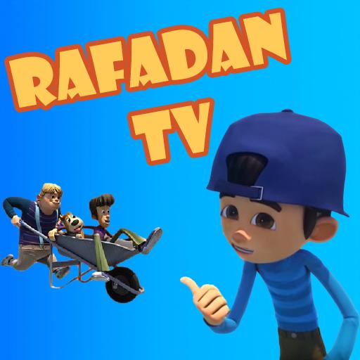 Rafadan TV