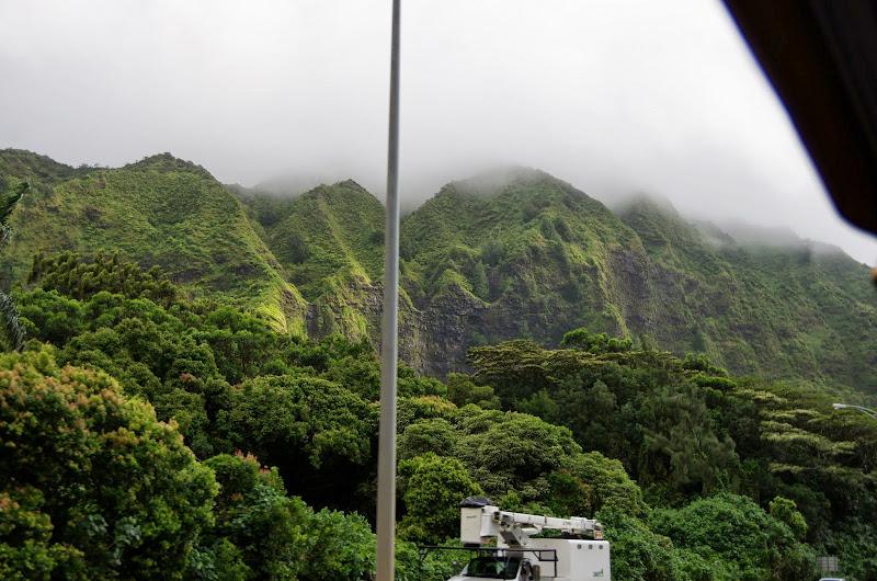 06-18-13 Waikiki, Coconut Island, Kaneohe Bay - IMGP6950.JPG
