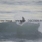 _DSC5928.thumb.jpg