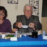 OLGC Seder - DSC_6141.JPG