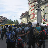 Campaments a Suïssa (Kandersteg) 2009 - IMG_3742.JPG