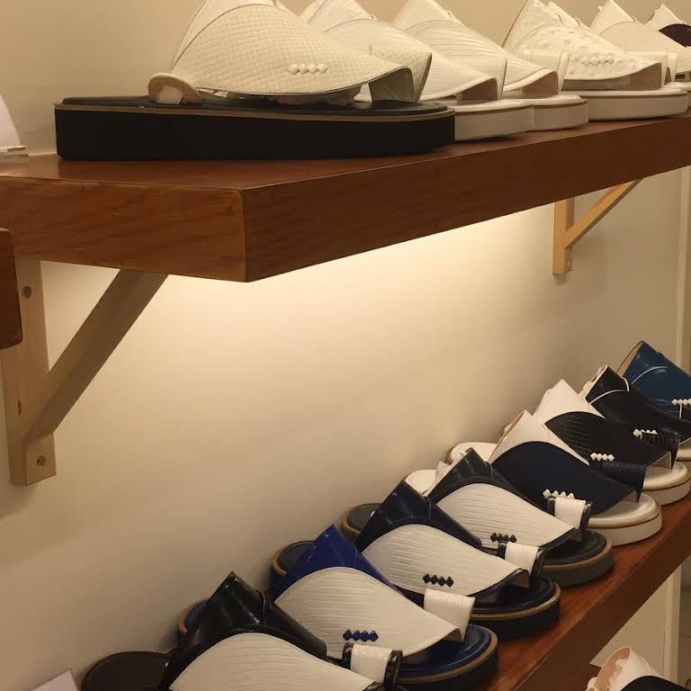 1b3b603b8 الشيوخ للأحذية الرجالية - متجر أحذية في الرياض