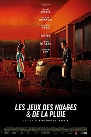Les Jeux des Nuages et de la Pluie (2013)