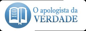 O apologista da verdade - Site