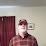 john potts's profile photo