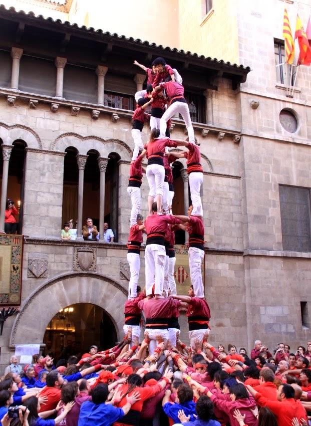 Aniversari Castellers de Lleida 16-04-11 - 20110416_116_5d7_CdL_XVI_Aniversari_de_CdL.jpg