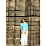 deepthi t's profile photo