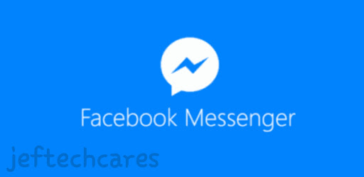 Eight tricks of Facebook Messenger you don't know