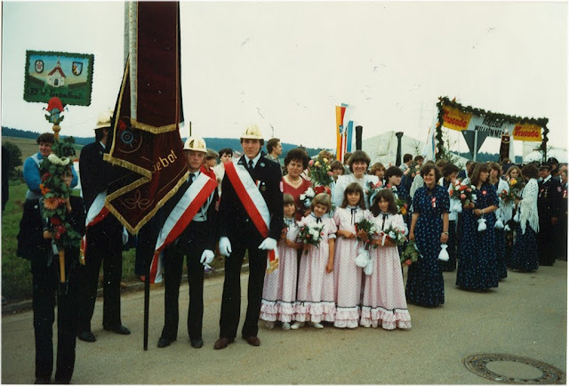 1981FfGruenthal100 - 1981FF100MJosefBeierPeterEisenreich.jpg