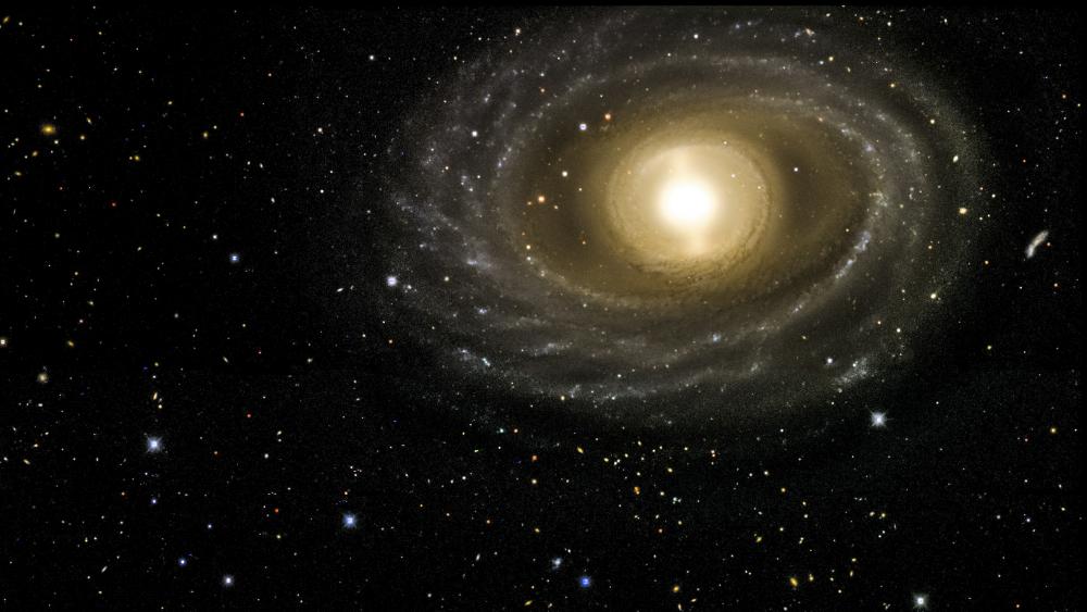 [NGC+1398%5B5%5D]