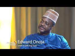 COURT HAS ORDER THE ARRAINMENT OF EDWARD ONOJA IN CONNECTION WITH MELAYE'S MURDER ATTEMPT