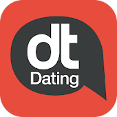 DoTalk Dating