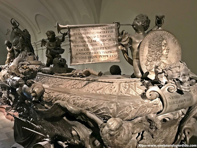 tumba-cripta-imperial-capuchinos-viena.JPG
